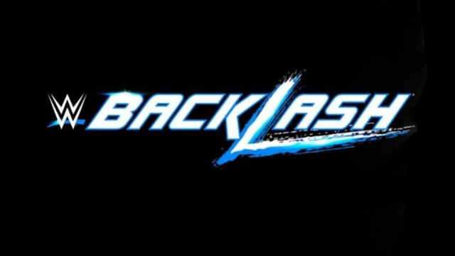 WWE Backlash du 06/05/2018 Backla10