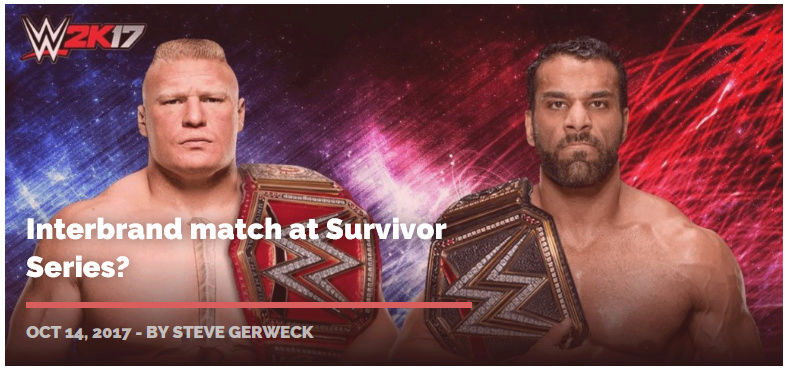 [Compétition] Un main event inter-brand aux Survivor Series ?  Captur10