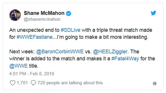 WWE Fastlane du 11/03/2018 Captur18
