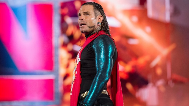 [Divers] Jeff Hardy arrêté pour conduite en état d'ivresse Jeff-h10