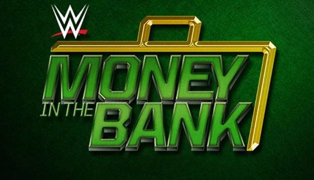 WWE Money In The Bank du 19/05/2019 Money-11