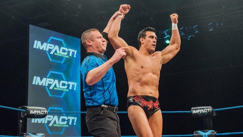[Contrat] Alberto El Patron viré par Impact Wrestling !  Os-imp10
