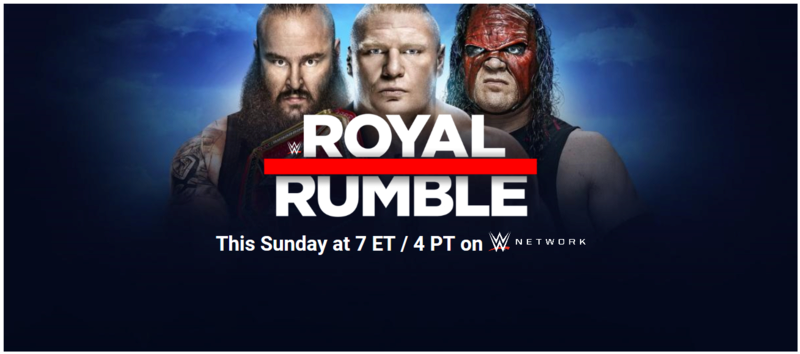 [Résultats] WWE Royal Rumble du 28/01/2017 Rumble10