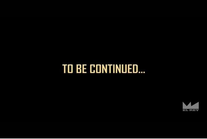 [Résultats] Lucha Underground Ultima Lucha Tres - Partie 4 du 18/10/2017 Tobeco10