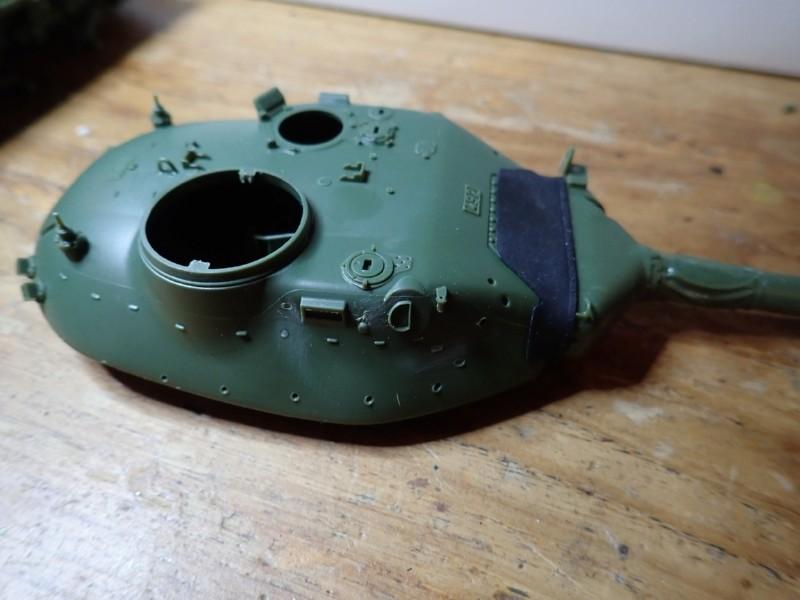 AMX 30 B French Oi000010