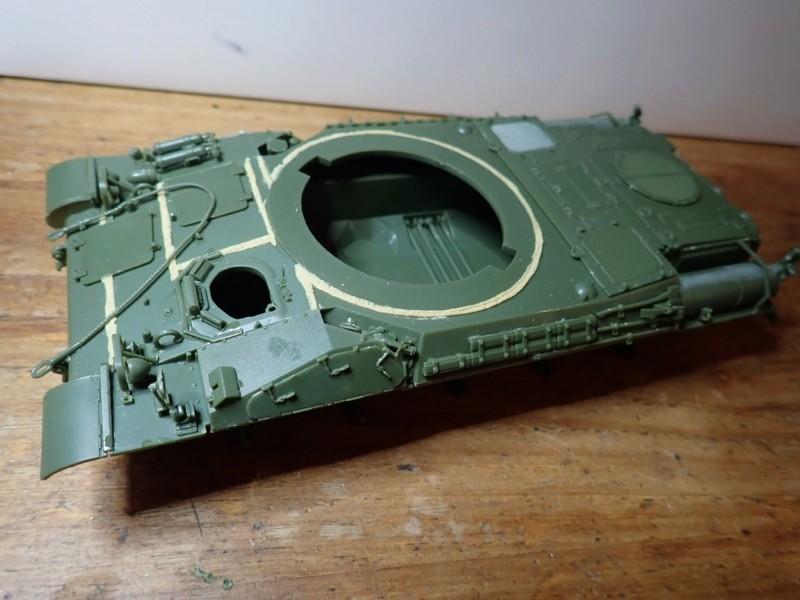AMX 30 B French Oi000012