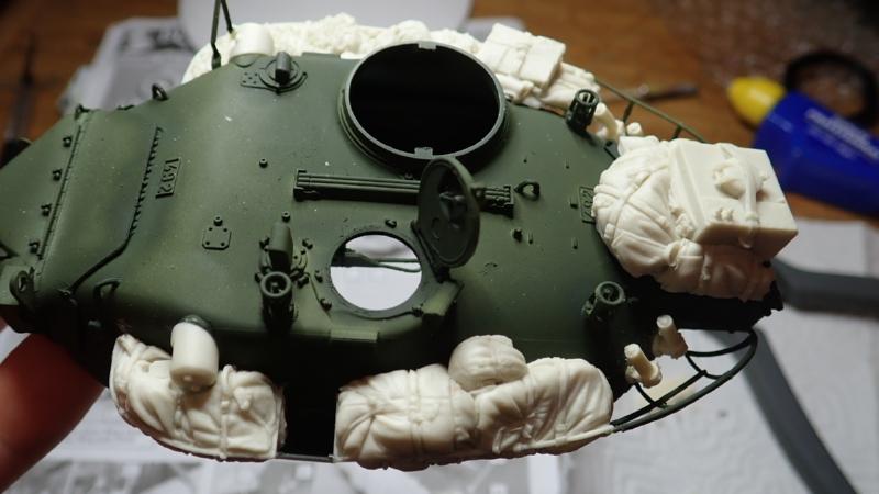 AMX 30 B French Oi000013