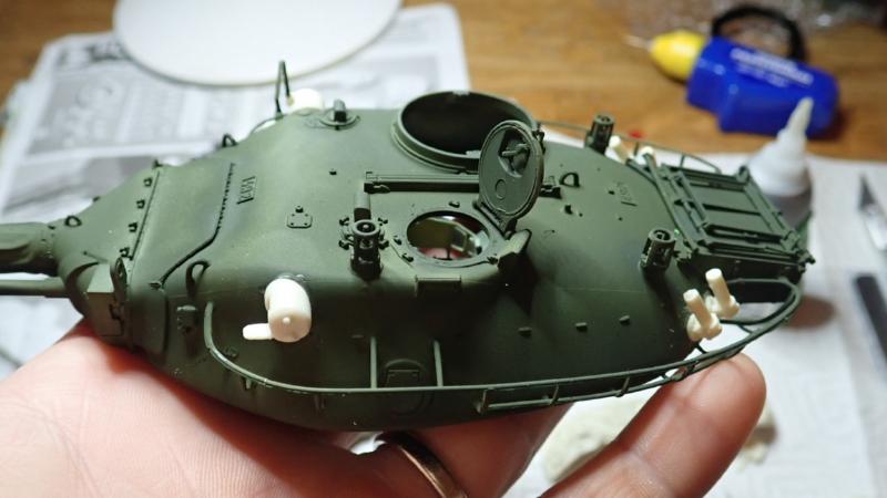AMX 30 B French Oi000014