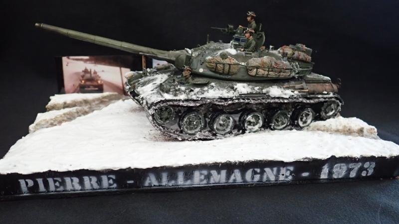 AMX 30 B French Oi000016