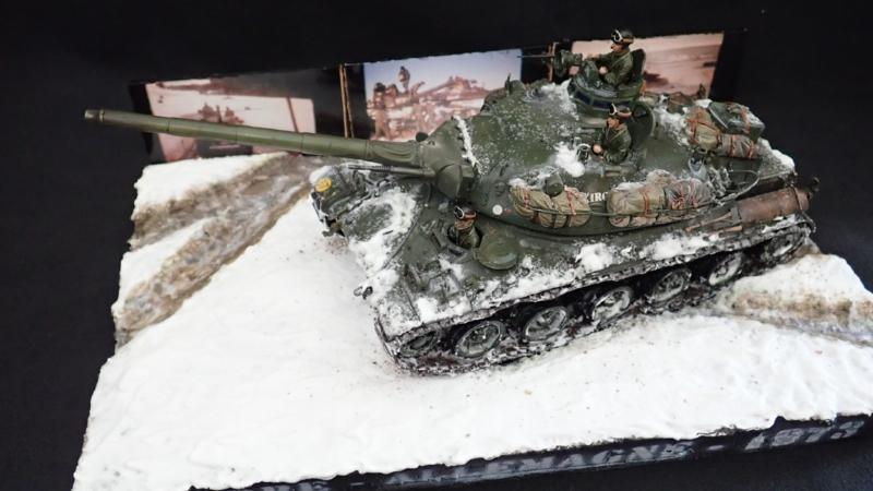 AMX 30 B French Oi000017