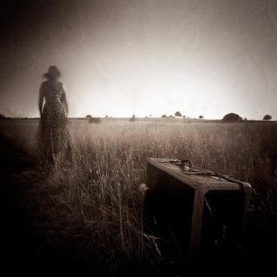 «Nous vivons dans l'oubli de nos métamorphoses» - Paul Eluard - Page 8 34258710
