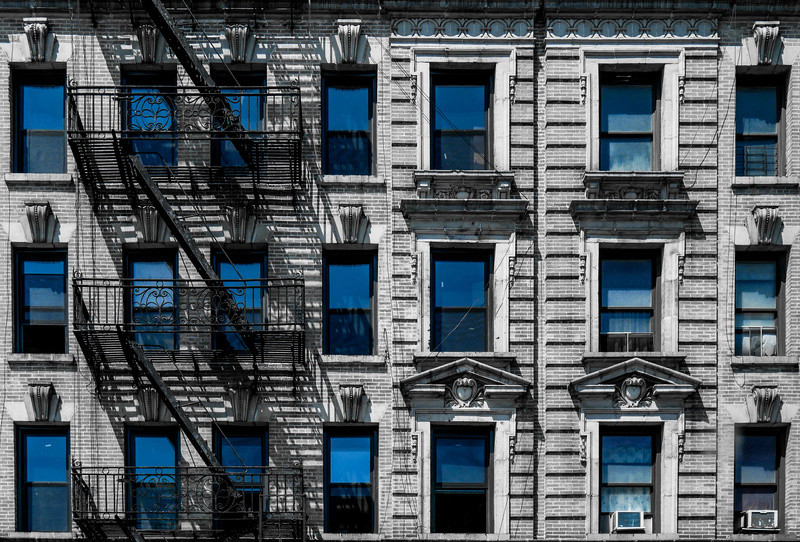 NYC 2017 - Suite et fin P1040713