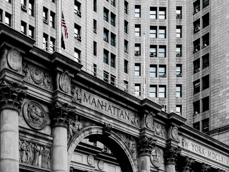 NYC 2017 - Suite et fin P1050016