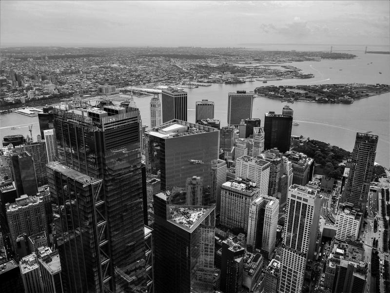 NYC 2017 - Suite et fin P1050113