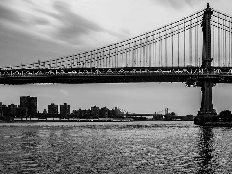 NYC 2017 - Suite et fin P1050118