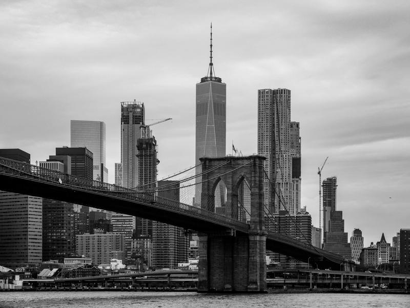 NYC 2017 - Suite et fin P1050121