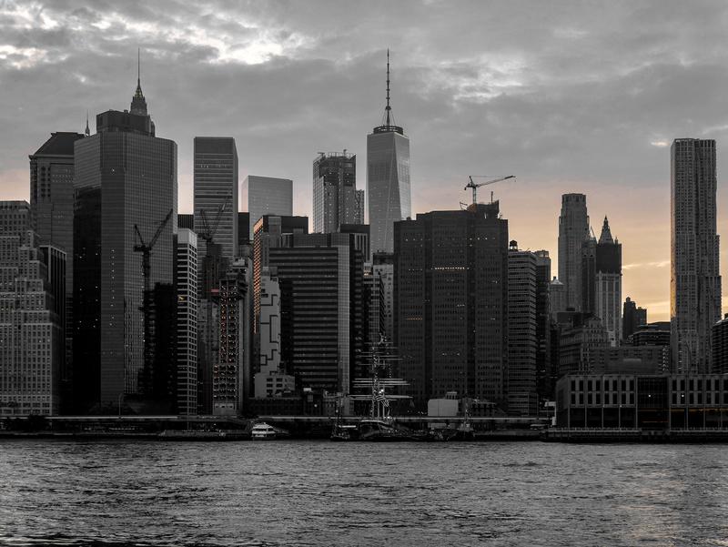 NYC 2017 - Suite et fin P1050213