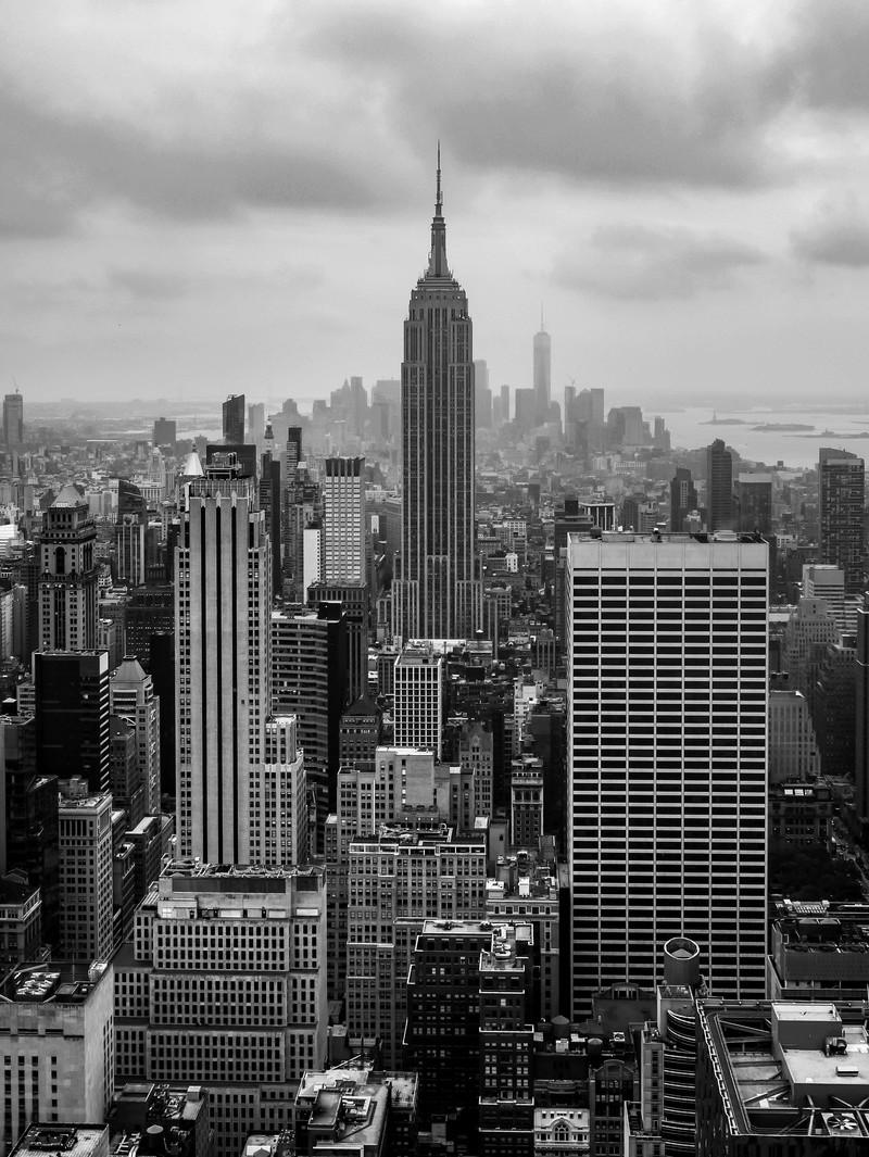 NYC 2017 - Suite et fin P1050318