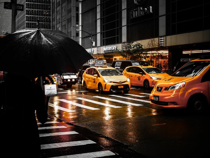 NYC 2017 - Suite et fin P1050411