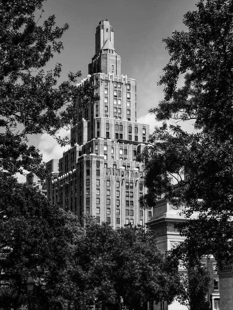 NYC 2017 - Suite et fin P1050417