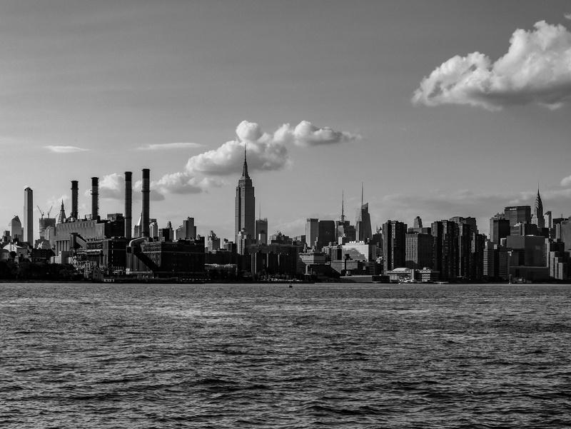 NYC 2017 - Suite et fin P1050521