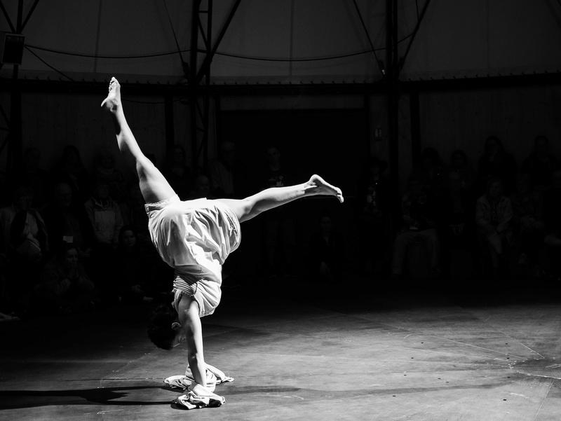 La danseuse P1100012