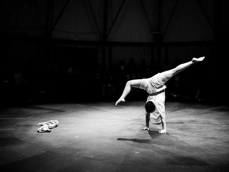 La danseuse P1100013