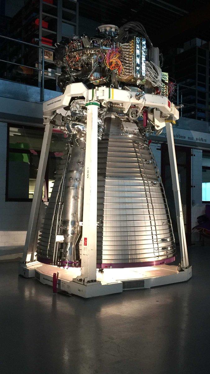 Ariane 6  - Le nouveau lanceur (3/3) - Page 5 Dpadzm10