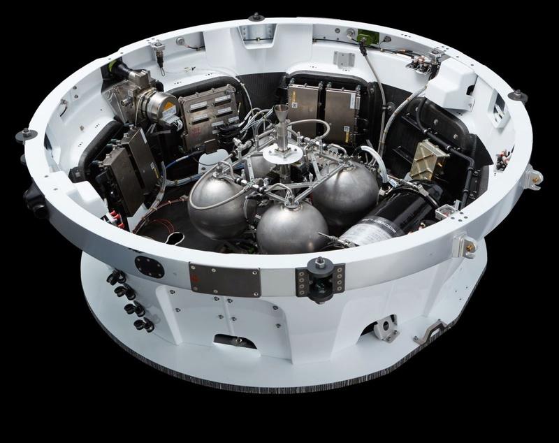 [Rocket Lab] 2e tir Electron (Dove Pioneer + 2x Lemur-2) - 21.1.2018 - Page 4 Dup-m910