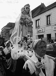 La Bienheureuse Vierge Marie - Page 10 Mariol10