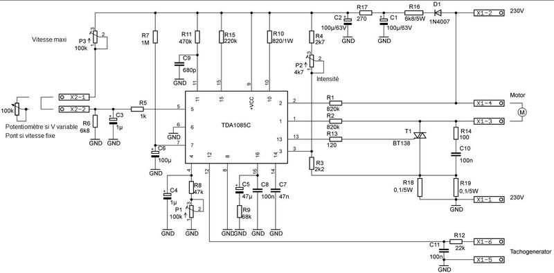 Variateur pour moteur de machine a laver Var_sc10