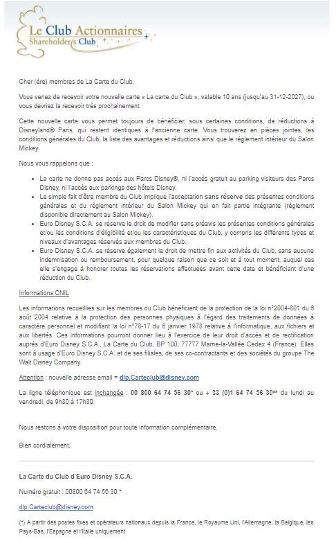 Club Actionnaires Euro Disney SCA (1989-2027?) - Page 17 Captur10