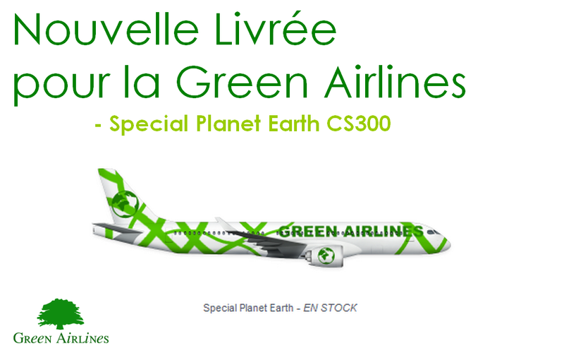 Green Airlines [News] - Page 3 Ganl11