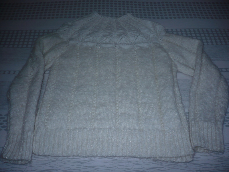 mon tricot terminé Ma_cry10