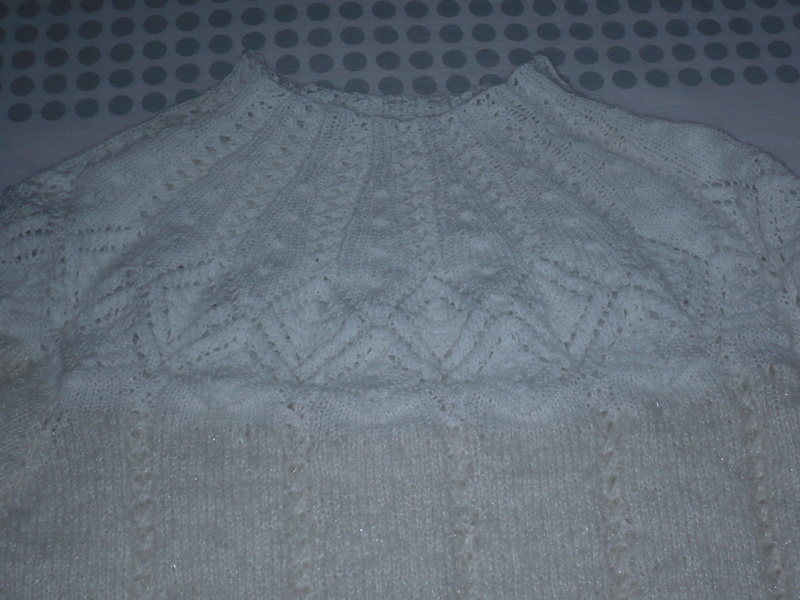 mon tricot terminé Ma_cry11