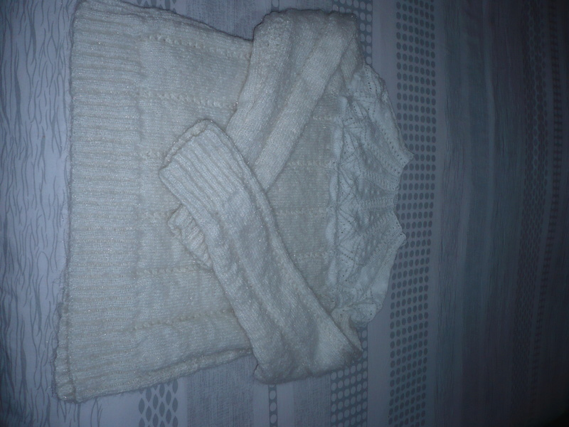 mon tricot terminé Ma_cry12