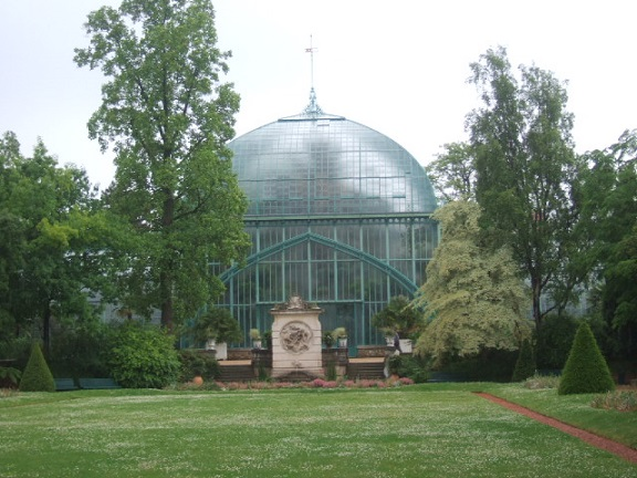 """Déficoncours """"Jardins sous verre"""" - Participations Dscf1514"""