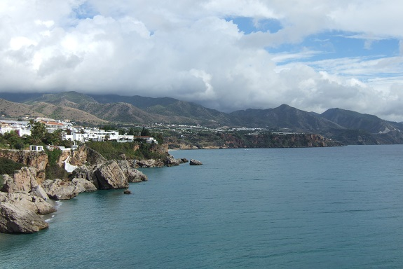 Espagne - Andalousie Dscf3126