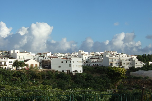 Espagne - Andalousie Dscf3219