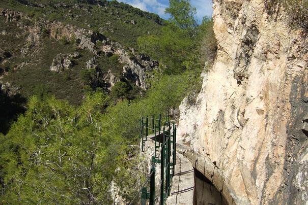 Espagne - Andalousie Dscf3412