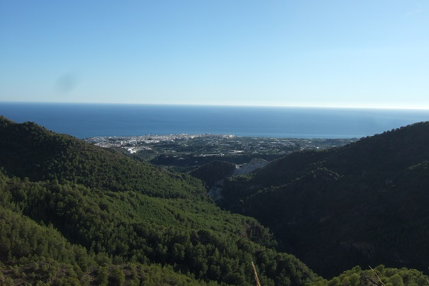 Espagne - Andalousie Dscf3416