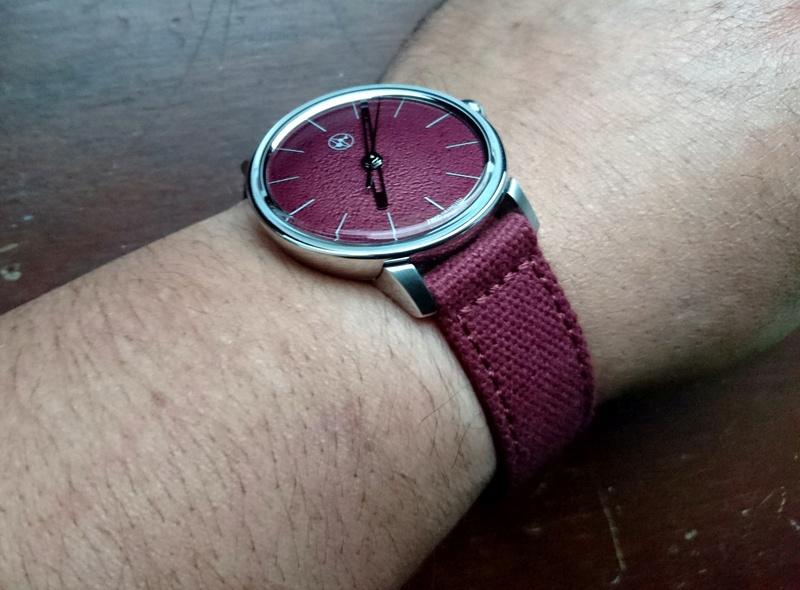 Lundis Bleus, la plus belle journée horlogère de ma vie de passionné... - Page 3 _2018022