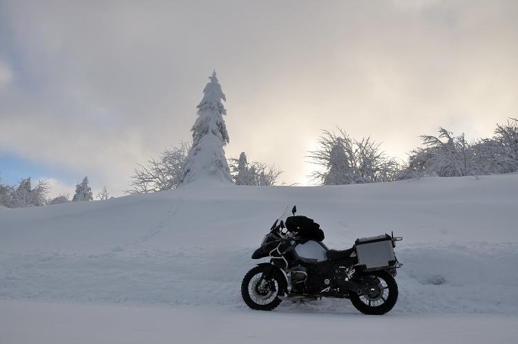 Neige + moto + photos + ....... un givré !!! Redim426