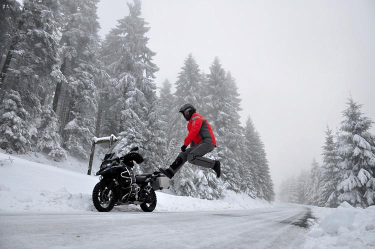 2 Roues et 2 skis !!! Redimd59