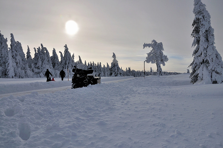 2 Roues et 2 skis !!! Redimd60