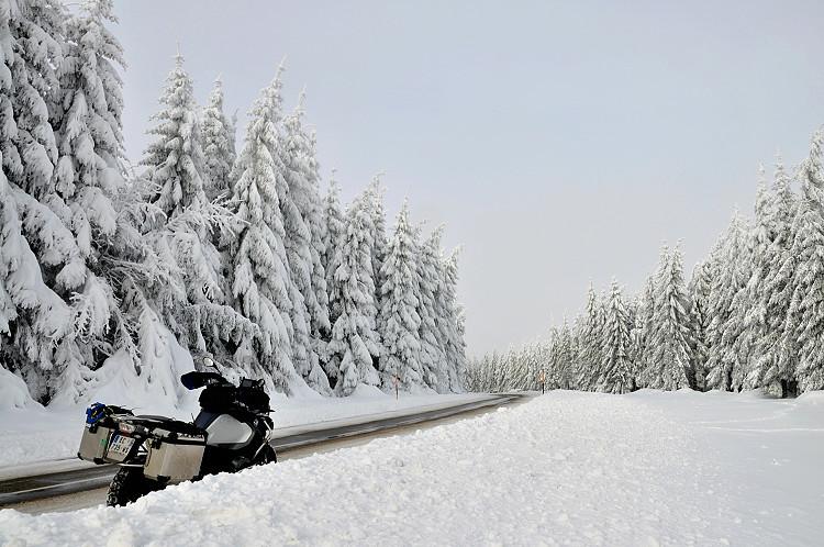 2 Roues et 2 skis !!! Redimd61