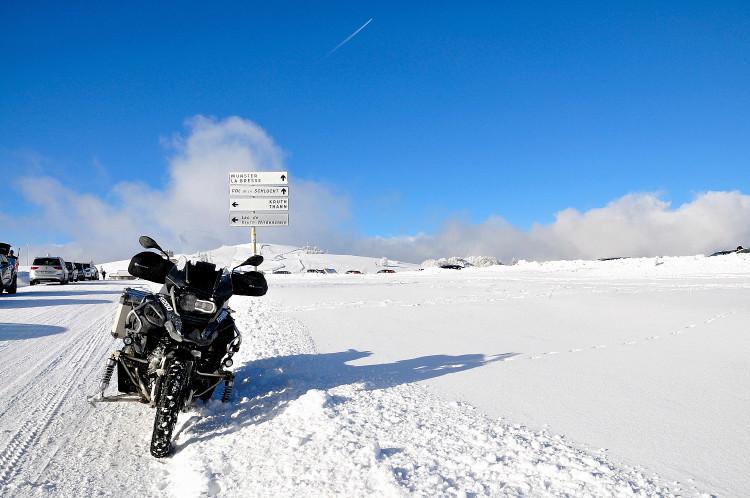 Quelques photos de neige bien sûr ! Redimr51