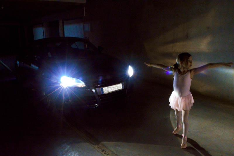 °▓▒░°Nouveau Concours phoTo : le TT eT l'Élégance °░▒▓° Audi_t16
