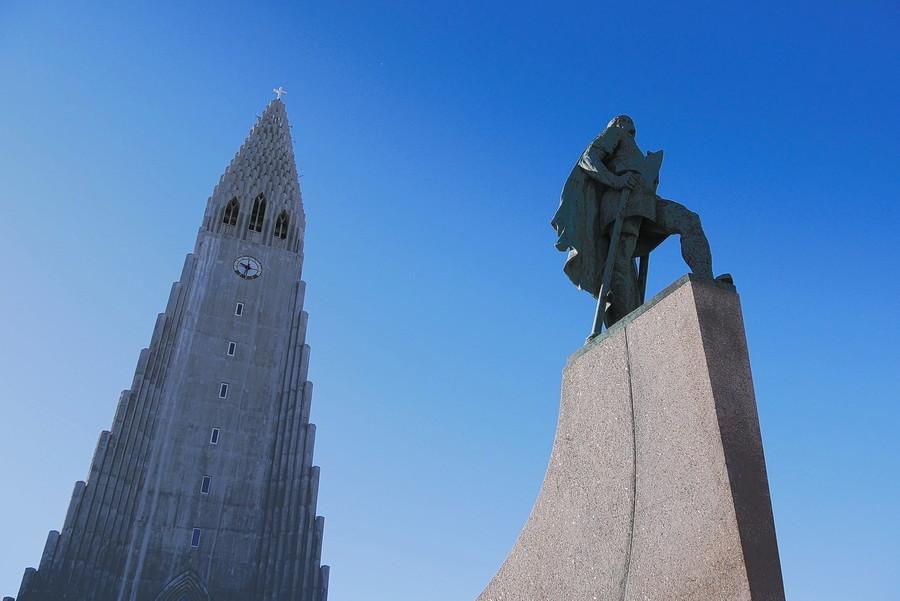 Islande - Avril 2018 P1060111
