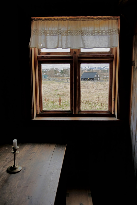 Islande - Avril 2018 P1060211